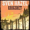 Krigsret - Sven Hazels krigsromaner 12 (uforkortet)/Sven Hazel