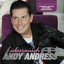Liebesrausch/Andy Andress