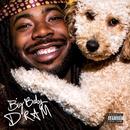 Big Baby DRAM/DRAM
