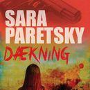Daekning (uforkortet)/Sara Paretsky