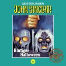 Tonstudio Braun, Folge 50: Blutiger Halloween/John Sinclair
