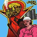 LOVERS LAW/RAT BOY