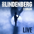 Eldorado (Live Video Edit)/Udo Lindenberg