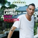 Global Underground #37: James Lavelle - Bangkok/James Lavelle