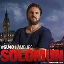 Global Underground #40: Solomun - Hamburg/Solomun