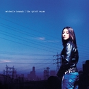 The Spirit Room (U.S. Version)/Michelle Branch