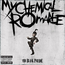 The Black Parade/My Chemical Romance