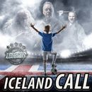 Iceland Call/Radspitz