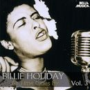 All Time Jazz: Billie Holiday, as Time Goes By, Vol. 3/Billie Holiday