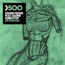 Bubbletop (feat. Sagine) [DF's Bubble Wrapped Mix]/Dennis Ferrer