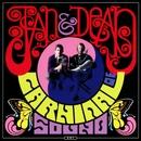 Carnival of Sound/Jan & Dean
