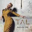 Back in Time/TAL