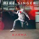 Karma/Mike Singer