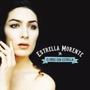 15 Años con Estrella/Estrella Morente