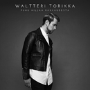 Puhu hiljaa rakkaudesta (Speak Softly, Love)/Waltteri Torikka