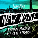 Make It Bounce/Fabian Mazur