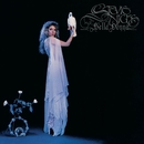 Bella Donna (Remastered)/Stevie Nicks