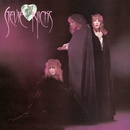 The Wild Heart (Remastered)/Stevie Nicks
