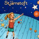 Stjernstoft - K för Klara 10 (oförkortat)/Line Kyed Knudsen