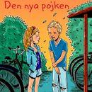 Den nye pojken - K för Klara 11 (oförkortat)/Line Kyed Knudsen