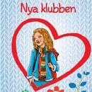 Nya klubben - K för Klara 8 (oförkortat)/Line Kyed Knudsen
