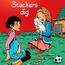 Stackars dig - K för Klara 7 (oförkortat)/Line Kyed Knudsen