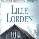 Lille lorden (oförkortat)/Frances Hodgson Burnett