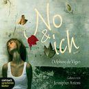 No & ich (Gekürzt)/Delphine de Vigan