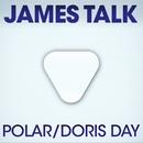 Polar / Doris Day/James Talk