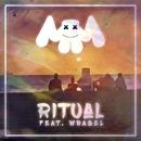 Ritual (feat. Wrabel)/Marshmello