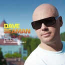 Global Underground #39: Dave Seaman - Lithuania/Dave Seaman