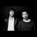 Near To The Wild Heart Of Life/Japandroids