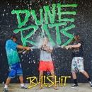 Bullshit/Dune Rats