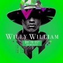 Qui tu es?/Willy William