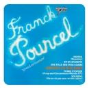 Amour, danse et violons n°45 (Remasterisé en 2016)/Franck Pourcel