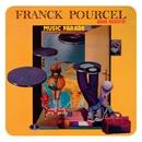 Amour, danse et violons n°48 (Remasterisé en 2016)/Franck Pourcel