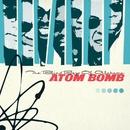 Atom Bomb/The Blind Boys Of Alabama