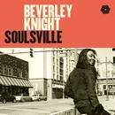 Soulsville/Beverley Knight