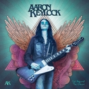 All The Right Moves/Aaron Keylock