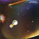E.L.O.2/Electric Light Orchestra