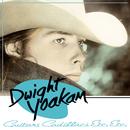 Guitars, Cadillacs, Etc., Etc./Dwight Yoakam