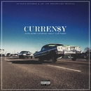 Even More Saturday Night Car Tunes/Curren$y