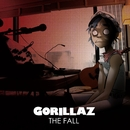 The Fall/Gorillaz