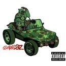Gorillaz/Gorillaz