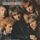 Racing After Midnight/Honeymoon Suite