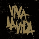 Viva La Vida - Prospekt's March Edition/Coldplay