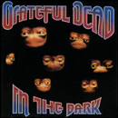 In The Dark/Grateful Dead