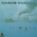 Voice Of Reason/Harem Scarem