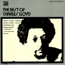 The Best Of Charles Lloyd/Charles Lloyd