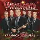 Kramgoa jullåtar/Vikingarna & Christer Sjögren